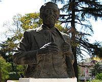 200px-Naim_Frashëri_Tirana bust