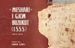 555meshari-gjon-buzuku-300x192