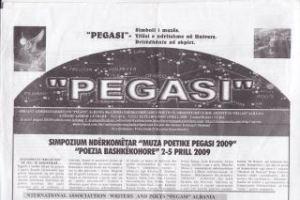 gazeta-pegasi1