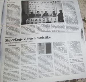 gazete-ngjyrime-universale