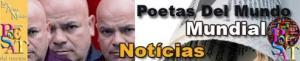 poets del mundo