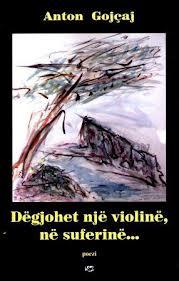 Poezia 2011
