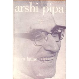 arshi-pipa-vepra-3-lyrika-latine