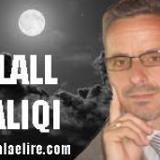 bilall