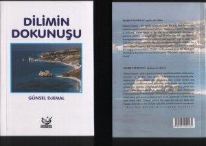 libri gunsel