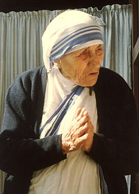 200px-Mother_Teresa