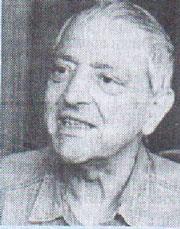 Martin-Camaj 1