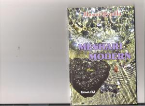 Meshari modern 001