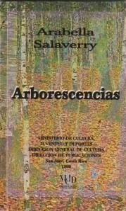 Portada Arborescencias 001