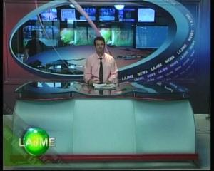 genti tv