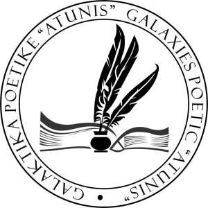 GAlaktika Poetike Atunis! VULA