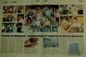 gazete 1