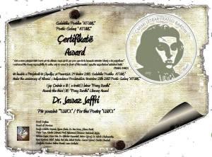 dr Jawaz jaffri