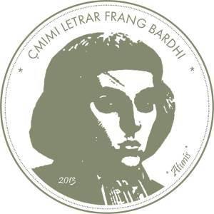 frang