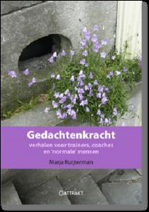 book marja