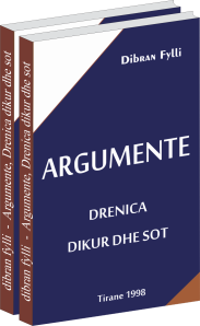 Libri 1