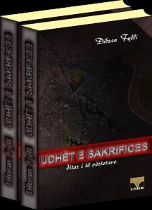 Libri 10