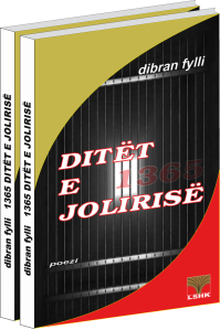 Libri 7