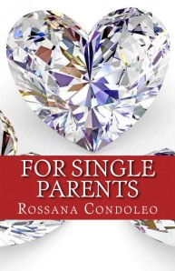 For_Single_Parents_Cover_for_Kindle-662x1024