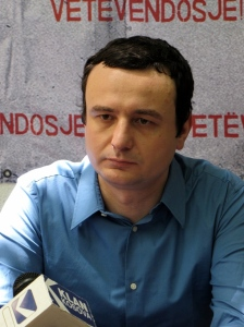Albin-Kurti-per-publikim