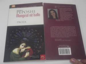 proze Peposhi