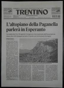 116 Trentino