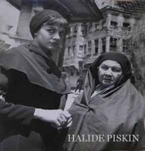 4-HALIDE-PISKIN albanian born