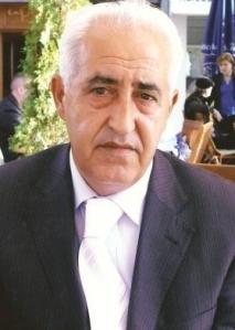 reshat_sahitaj