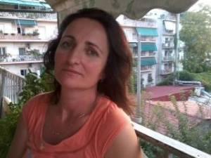 natasha Xhelili