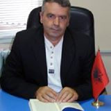 Avdi Ibrahimi