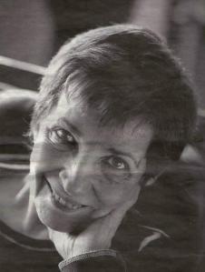 Iris-Zavala