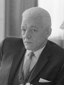 Juan_Bosch_(1963)