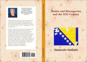 Naslovnica_knjige_Book_cover_2014_Sabahudin_Had