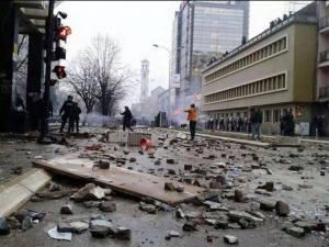 Dhuna_e_shprehur_me_gurë_e_shkatërrim