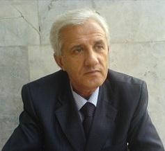 Xheladin Mjeku