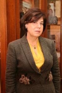 Maria Miragla