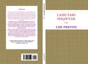 u1_ekPervizi-LahutariShqiptar