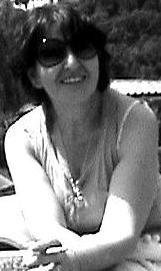 Bust-Botimi...Lili Kristuli