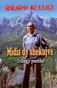 RrapoKellici-MidisDyShekujve