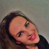 Adriana Istrefi