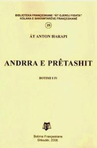 andrra-e-pretashit-at-anton-harapi