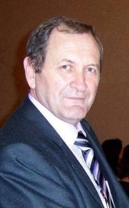 Roland-Lushi
