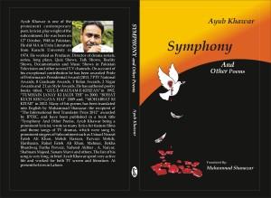 Title Symphony. sb2(1)