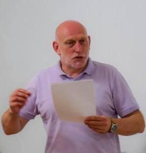 autor serb