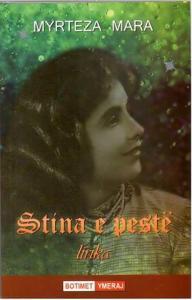 stina_e_peste