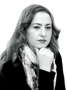 leonora Lokaj