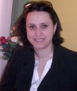 ermira Jusufi