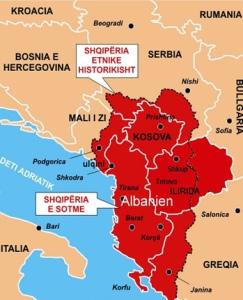 shqiperia_e_bashkuar_e_pa_ndalshme