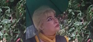 Elida Bucpapaj