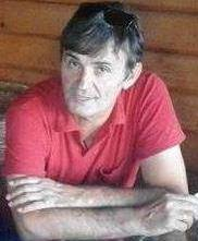 Ismail Rexhepi